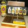 Tabacos Cohiba 100% Original