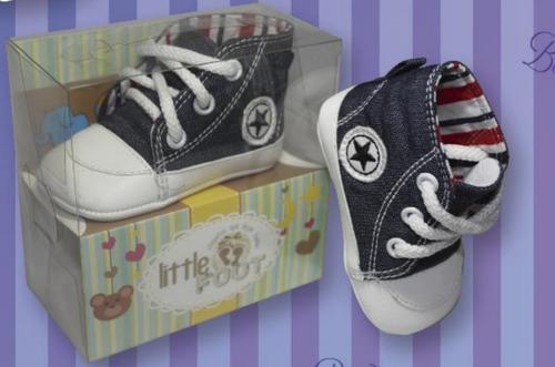 Zapatos para Bebés. Zapatos Bebes. Tienda de Zapatos para Bebés. Zapatos para Bebé fabricados en España. Tienda Online de Calzado para Bebé.