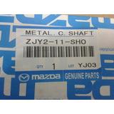 Conchas De Bancada 0.10 Mazda 3  1.6 Originales