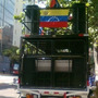 Alquiler De Camion De Perifoneo