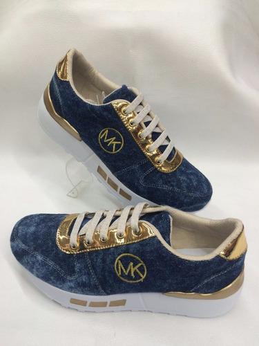 bbc6534b Botines Zapatos Mk Studio F Furla De Moda Colombianos (Botas) a VEF ...