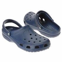 Crocs Beach Sandalias Suecos Zapatos Originales Importados