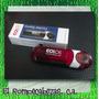Sello Pocket Stamp N12 Colop De Bolsillo