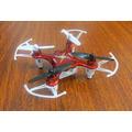 Mini Dron Syma X12s
