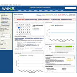 Whmcs V7.6.1 - Administracion  De Hosting Full