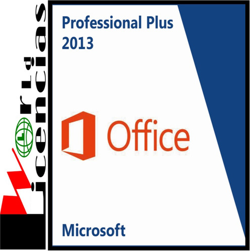 how to download office 2013 for free