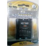 Bateria Recargable Radios Portatiles Motorola Son 3 Tipo Aa