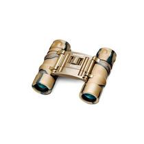 Binoculares Tasco Essentials 10x25mm