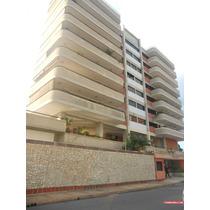 Apartamento En Venta En Anzoátegui - Lechería