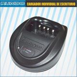 Cargador Rapido Wouxun Para Radio Kg-816 Kg-819 Etc