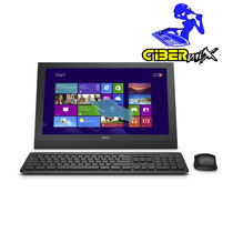Todo En Uno Dell Inspiron Tactil I3043- 19.5 Hd Touch