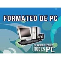 Fotmateo De Pc,laptos Y Mini Laptos
