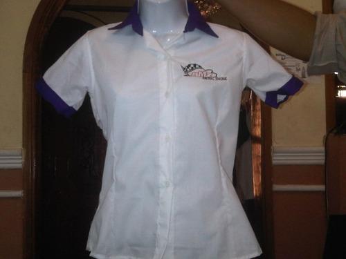 Camisas Columbia (fabrica) - 140 en Melinterest 51d72b2cade