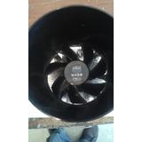 Fan Cooler 775 Cooler Master