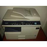 Vendo Fotocopiadora Sharp Al-2040