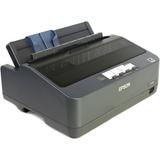 Impresora Epson Lx-350 Matriz De Punto Usb Sustituye Lx-300