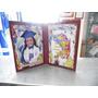 Portaretrato Reconocimiento Tablas Graduaciones Cotillon