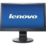 Monitor Lenovo Lcd 19   12 Meses Garantía Nuevo 130dls