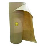 Bobinas De Papel Kraft Marron 90cm