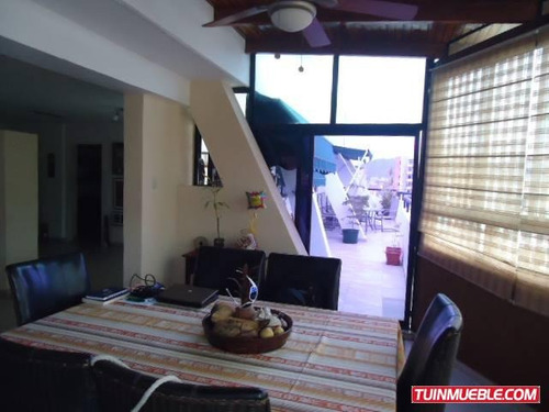 Apartamentos en venta bs wh8ty precio d for Piscina abastos valencia
