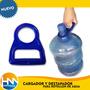 Cargador O Sujetador De Botellon De Agua
