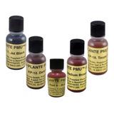 Pigmentos Kp Pmu Original - Microblading Y Micropigmentación