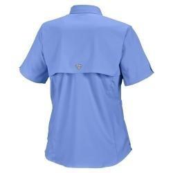 Camisas Columbia (fabrica). Precio  140 Ver en MercadoLibre 6f7b1f8eed4