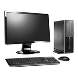 Computadoras De Escritorio Ci5 / Pc Desktop Intel Core I5