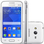 Telefono Samsung Galaxy Ace Neo 4 Lite Nuevo Liberado