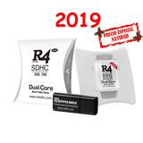 Adaptador R4 Dual Core 2019 Ultima Actualizacion 8vrds