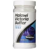 Cichlid Malawi/ Victoria Buffer 7.8-8.4 Ph, Seachem , 300 Gr