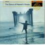 Grecia - The Dance Of Heaven's Ghosts - Música Griega segunda mano  Maracaibo