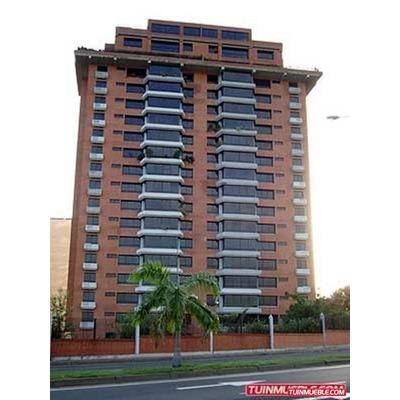 Apartamento Residencia Loefling