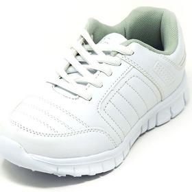 a83136e01b4ac Zapatos Deportivos Escolares Yoyo Unisex 14151l Blanco 32-39