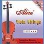 Vendo Set De Cuerdas Para Viola Marca Alice A903
