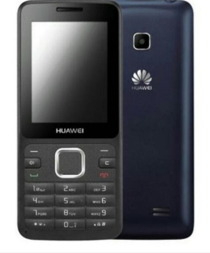 Teléfono Básico Huawei A Estrenar!!!!