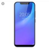 Samsung A30(200vdrs)+tienda Fisica