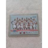 Baraja Dream Team Skybox 1994 Nba Básquet
