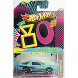 Hot Wheels Ford, Camaro... Varios Modelos Ver Fotos E:1/64