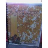 Libros De Lectura Flor De Araguaney Inicial 1 2 3  4 Y 5