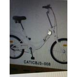 Bicicletas Rin 20 Stareyes Nueva En Su Caja