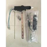 Solenoides Universales Genius  ** Original**( 2 Cables)