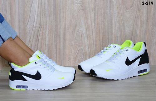 7ffcaba173e40 Zapatos Hechos En Colombia Para Dama Y Caballero