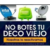 Cuentas Movistar 35vds , Disponible