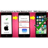 Programacion iPhone Unlock Y Mucho Mas