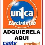 Recarga Y Distribuye Pines Electrónicos Movilnet