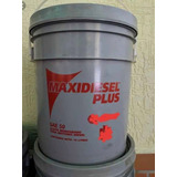 Paila De Aceite Diésel 50 Y Mineral 20w50 (oferta) 53 Ver