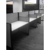 Muebles De Oficina Instalación O Desinstalacion