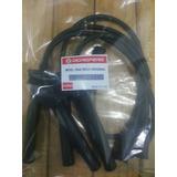 Cables De Bujias Dongfeng Zna Rich 4x4 Y 4x2