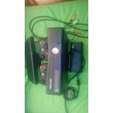 Xbox 360 Chipiado